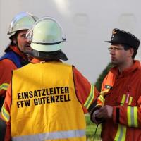 02-11-2013_biberach_gutenzell_kirche_brandschutzubung_feuerwehr-gutenzell_poeppel_new-facts-eu20131102_0030