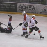 03-01-2014_ecdc-memmingen_indians_eishockey_ehc-80-nuernberg_sie_fuchs_new-facts-eu20140103_0006