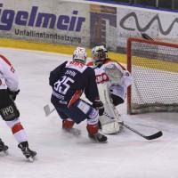 03-01-2014_ecdc-memmingen_indians_eishockey_ehc-80-nuernberg_sie_fuchs_new-facts-eu20140103_0008