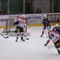 03-01-2014_ecdc-memmingen_indians_eishockey_ehc-80-nuernberg_sie_fuchs_new-facts-eu20140103_0011