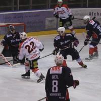 03-01-2014_ecdc-memmingen_indians_eishockey_ehc-80-nuernberg_sie_fuchs_new-facts-eu20140103_0012