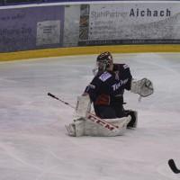03-01-2014_ecdc-memmingen_indians_eishockey_ehc-80-nuernberg_sie_fuchs_new-facts-eu20140103_0014