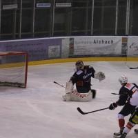 03-01-2014_ecdc-memmingen_indians_eishockey_ehc-80-nuernberg_sie_fuchs_new-facts-eu20140103_0015