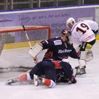03-01-2014_ecdc-memmingen_indians_eishockey_ehc-80-nuernberg_sie_fuchs_new-facts-eu20140103_0017