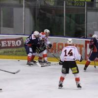 03-01-2014_ecdc-memmingen_indians_eishockey_ehc-80-nuernberg_sie_fuchs_new-facts-eu20140103_0022