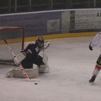03-01-2014_ecdc-memmingen_indians_eishockey_ehc-80-nuernberg_sie_fuchs_new-facts-eu20140103_0023