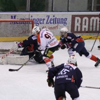 03-01-2014_ecdc-memmingen_indians_eishockey_ehc-80-nuernberg_sie_fuchs_new-facts-eu20140103_0036