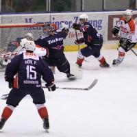 03-01-2014_ecdc-memmingen_indians_eishockey_ehc-80-nuernberg_sie_fuchs_new-facts-eu20140103_0040