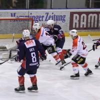 03-01-2014_ecdc-memmingen_indians_eishockey_ehc-80-nuernberg_sie_fuchs_new-facts-eu20140103_0052