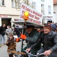 03-02-2014_ravensburg_bad-wurzach_narrensprung_umzug_poeppel_new-facts-eu20140303_0007