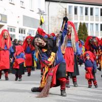 03-02-2014_ravensburg_bad-wurzach_narrensprung_umzug_poeppel_new-facts-eu20140303_0016