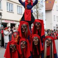 03-02-2014_ravensburg_bad-wurzach_narrensprung_umzug_poeppel_new-facts-eu20140303_0020