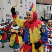 03-02-2014_ravensburg_bad-wurzach_narrensprung_umzug_poeppel_new-facts-eu20140303_0030