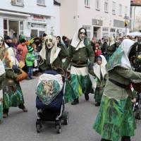 03-02-2014_ravensburg_bad-wurzach_narrensprung_umzug_poeppel_new-facts-eu20140303_0036