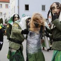 03-02-2014_ravensburg_bad-wurzach_narrensprung_umzug_poeppel_new-facts-eu20140303_0039