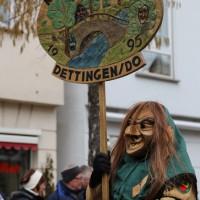 03-02-2014_ravensburg_bad-wurzach_narrensprung_umzug_poeppel_new-facts-eu20140303_0042