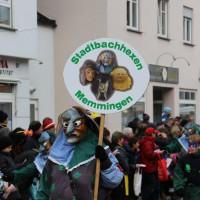 03-02-2014_ravensburg_bad-wurzach_narrensprung_umzug_poeppel_new-facts-eu20140303_0053