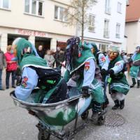 03-02-2014_ravensburg_bad-wurzach_narrensprung_umzug_poeppel_new-facts-eu20140303_0062