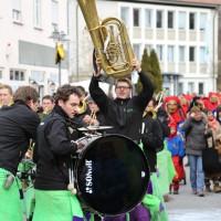 03-02-2014_ravensburg_bad-wurzach_narrensprung_umzug_poeppel_new-facts-eu20140303_0065