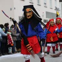 03-02-2014_ravensburg_bad-wurzach_narrensprung_umzug_poeppel_new-facts-eu20140303_0070