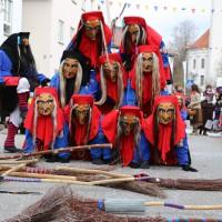 03-02-2014_ravensburg_bad-wurzach_narrensprung_umzug_poeppel_new-facts-eu20140303_0072