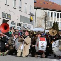 03-02-2014_ravensburg_bad-wurzach_narrensprung_umzug_poeppel_new-facts-eu20140303_0088