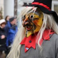 03-02-2014_ravensburg_bad-wurzach_narrensprung_umzug_poeppel_new-facts-eu20140303_0121