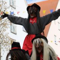 03-02-2014_ravensburg_bad-wurzach_narrensprung_umzug_poeppel_new-facts-eu20140303_0125