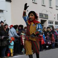 03-02-2014_ravensburg_bad-wurzach_narrensprung_umzug_poeppel_new-facts-eu20140303_0128