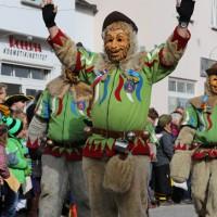 03-02-2014_ravensburg_bad-wurzach_narrensprung_umzug_poeppel_new-facts-eu20140303_0131