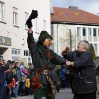 03-02-2014_ravensburg_bad-wurzach_narrensprung_umzug_poeppel_new-facts-eu20140303_0146