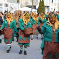 03-02-2014_ravensburg_bad-wurzach_narrensprung_umzug_poeppel_new-facts-eu20140303_0299