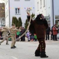 03-02-2014_ravensburg_bad-wurzach_narrensprung_umzug_poeppel_new-facts-eu20140303_0329
