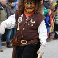 03-02-2014_ravensburg_bad-wurzach_narrensprung_umzug_poeppel_new-facts-eu20140303_0337