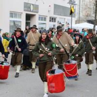 03-02-2014_ravensburg_bad-wurzach_narrensprung_umzug_poeppel_new-facts-eu20140303_0364