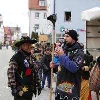 03-02-2014_ravensburg_bad-wurzach_narrensprung_umzug_poeppel_new-facts-eu20140303_0377