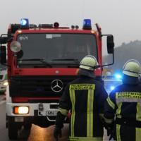 03-04-2014_bab-a96_kohlbergtunnel_erkheim_unfall_sicherungsanhänger_baustelle_new-facts-eu20140203_0013