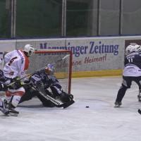 03-11-2013_memmingen_eishockey_indians_ecdc_ev-lindau_niederlage_fuchs_new-facts-eu20131103_0016