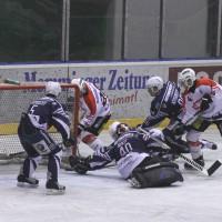 03-11-2013_memmingen_eishockey_indians_ecdc_ev-lindau_niederlage_fuchs_new-facts-eu20131103_0017