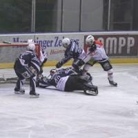 03-11-2013_memmingen_eishockey_indians_ecdc_ev-lindau_niederlage_fuchs_new-facts-eu20131103_0018