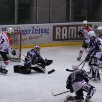 03-11-2013_memmingen_eishockey_indians_ecdc_ev-lindau_niederlage_fuchs_new-facts-eu20131103_0027