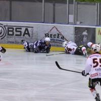 03-11-2013_memmingen_eishockey_indians_ecdc_ev-lindau_niederlage_fuchs_new-facts-eu20131103_0046