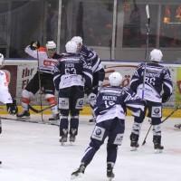 03-11-2013_memmingen_eishockey_indians_ecdc_ev-lindau_niederlage_fuchs_new-facts-eu20131103_0078