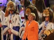06-02-2014_07-02-2014_memmingen_br_schwaben-weissblau_aufzeichnung_fasching_schwaben_ poeppel_groll_new-facts-eu20140206_0807
