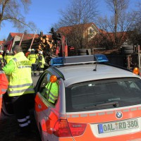 06-02-2014_ostallgaeu_jengen_pkw_lkw_unfall_feuerwehr_new-facts-eu20140206_0006