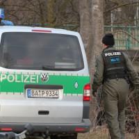 06-02-2014_unterallgaeu_lautrach_illerbeuren_polizei_taucher_einbruch_ poeppel_new-facts-eu20140206_0001