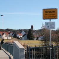 06-02-2014_unterallgaeu_lautrach_illerbeuren_polizei_taucher_einbruch_ poeppel_new-facts-eu20140206_0080