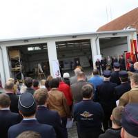 06-04-2014_biberach_erolzheim_feuerwehr_einweihung_vrw_feuerwewhrgeraetehaus_groll_new-facts-eu20140406_0004