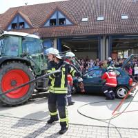 06-04-2014_biberach_erolzheim_feuerwehr_einweihung_vrw_feuerwewhrgeraetehaus_groll_new-facts-eu20140406_0059