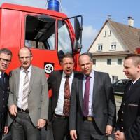 06-04-2014_biberach_erolzheim_feuerwehr_einweihung_vrw_feuerwewhrgeraetehaus_groll_new-facts-eu20140406_0067